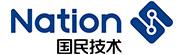 国民技术-商务网