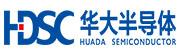 華大半導體-商務網