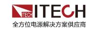 艾德克斯電子(南京)有限公司