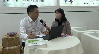 2019慕尼黑上海電子展 深圳市長江連接器專訪